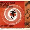 <em>Vertigo</em>, Recently Voted Greatest Film of All Time, Screens in 70mm at the Castro