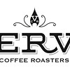 Verve Coffee's Colby Barr on How to Help People Discover Richer Coffee