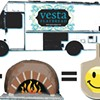 Vesta Flatbread Seeks Kickstarter Funds to Fire Up the Vestamobile