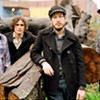 Vetiver Signs to Sub Pop