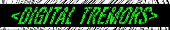 digitaltremorsheader_1_thumb_500x90_thumb_500x90_thumb_500x90_thumb_500x90.jpg