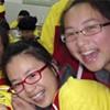 Cops Say Ye Meng Yuan, Teen Victim in Asiana Plane Crash, Was Run Over by Fire Truck