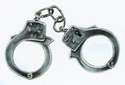 handcuffs2_thumb_250x170.jpeg