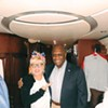 Tea Party Princess: Victoria Jackson and the Rabid Right