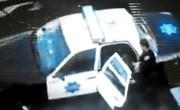 rsz_arrest_capture.jpg