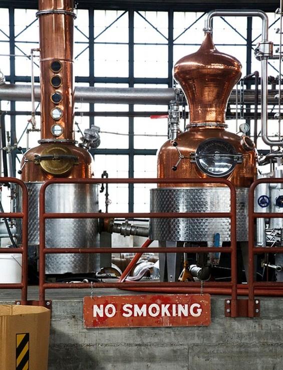 distilling_science_photo.jpg