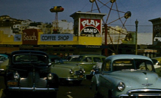 playlandcinemascope1955_fixed.jpg