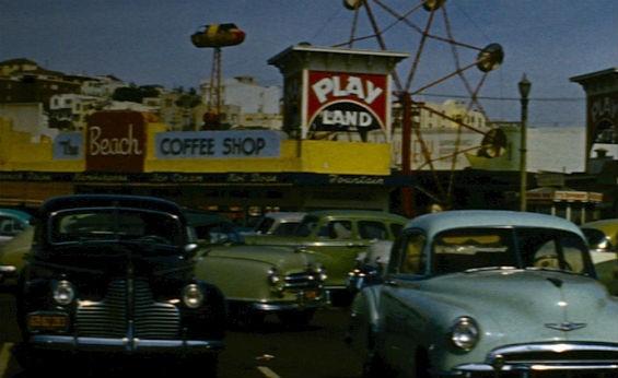 playlandcinemascope1955_fixed.jpg