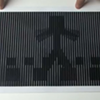 Video of the Day: Make Your Own Optical Illusions