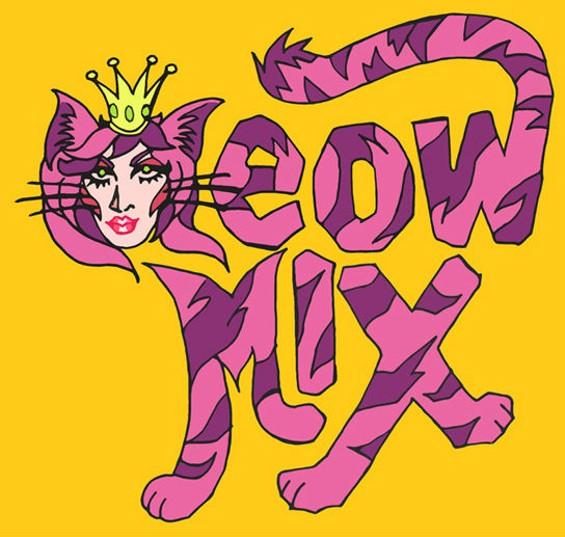 meow_mix.jpg