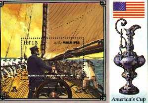 america_s_cup_stamp_thumb_300x208.jpg