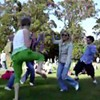 Video of the Day: Who's Ready For Outside Lands!?