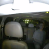 VIDEO: Passenger Beats Cab Driver With Padlock