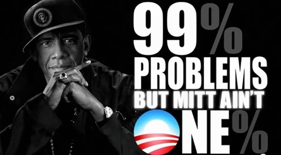 obama_99_percent_jay_z_99_problems.jpg