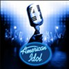 Videos: We Audition Some of the Thousands Trying Out for American Idol at AT&T  Park This Week