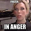 Viral Kitchen Nightmares: The Best of The Crazy Amy Meme
