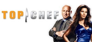 key_art_top_chef.jpg