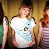What To Do? Tuesday's Pick: Vivian Girls and Best Coast