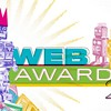 Vote and Help Us Pick the Finalists for the <i>SF Weekly</i> Web Awards