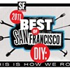 Vote for Your Favorite Things in S.F. in Our Online Readers' Poll
