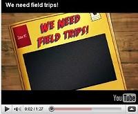 rsz_fieldtrips.jpg