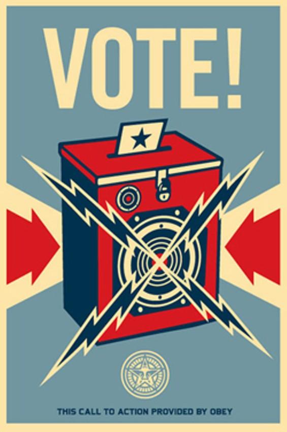 fairey_vote.jpg