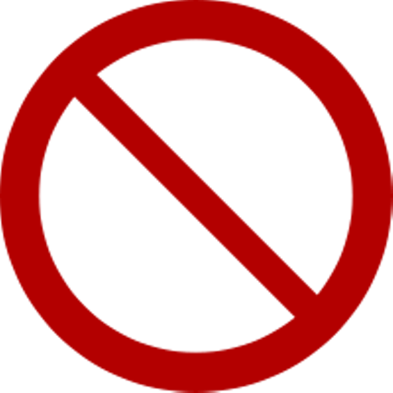 200px_prohibitionsign2.jpg