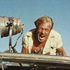 """Wake in Fright"": The Wickedest Walkabout Returns, Lurid as Ever"