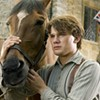 """War Horse"": WWI Gets the Spielberg Treatment"