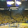 Warriors: What the Nuggets Fans Are Saying Today