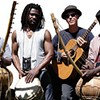 Berkeley World Music Festival This Weekend