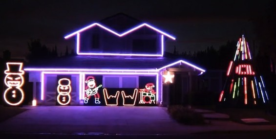 slayer_xmas_lights_2013.jpg