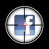 Watch your back, Facebook -- Google is coming... - IMAGE   |   ANDREW NILSEN