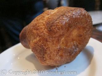 Wayfare's popover. - FOODNUT.COM/FLICKR