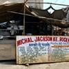 Beware Restaurateurs: Michael Jackson Could Cost You $40,000