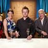 <em>Top Chef: All-Stars</em>: Weaksauce Season, Bitchin' Finale