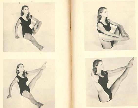 studies_in_crap_sexercises_leg_spread.jpg