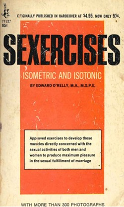 studies_in_crap_sexercises_cover.jpg