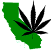 Support for Marijuana Legalization in California Is At An All-Time High