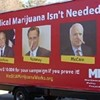 California Has 1.1 Million Medical Marijuana Users, NORML Says