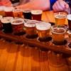 2009 Alt Foodie Trend No. 6: Beer Lost Its Stigma
