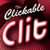Web Extra: The Clickable Clit - A Cybersex Column