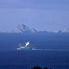 Just What You Always Wanted: A Webcam Capturing the Nonstop Action at  -- the Farallones?