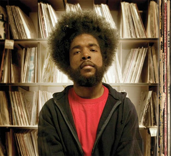 questlove_record_room.jpg