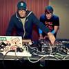 Weekend Party Preview: Kontrol Presents D.Diggler and Kollektiv Turmstrasse Live