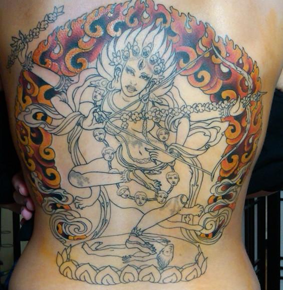 tattoo_luba.jpg