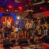 Bob Weir's Fancy New TRI Studios Is Holding a Contest For a Free Day of Recording