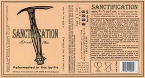 sanctification_thumb_255x138.jpg