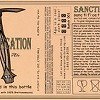 Weird-Ass Beer of the Week: Russian River Sanctification