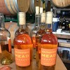 Welcome to the Mead-le Ages: Mead Company Comes to San Francisco